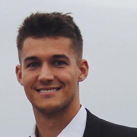 Simon Böhme
